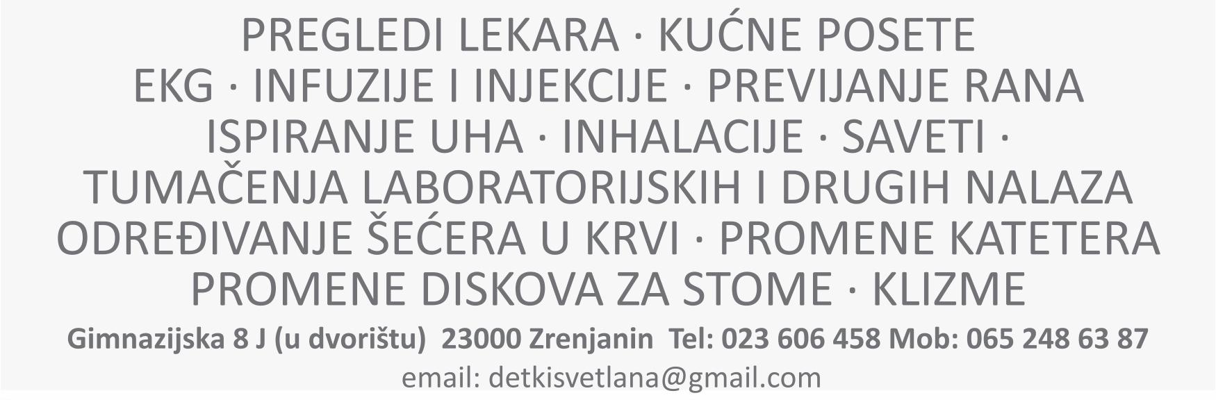 Dr vash lekar - Naslovna'donjideo